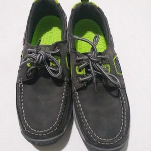 SPERRY SPIDER MEN's Shoes_8.5us